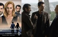 Turkish series Gecenin Kraliçesi episode 2 english subtitles