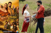 Turkish series Kuzey Yıldızı episode 1 english subtitles