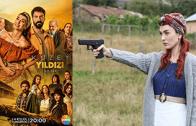 Turkish series Kuzey Yıldızı episode 3 english subtitles