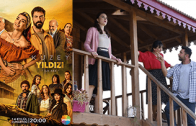 Turkish series Kuzey Yıldızı episode 4 english subtitles