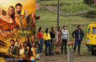 Turkish series Kuzey Yıldızı episode 5 english subtitles