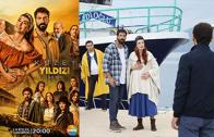 Turkish series Kuzey Yıldızı episode 6 english subtitles