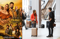 Turkish series Kuzey Yıldızı episode 7 english subtitles