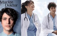 Turkish series Mucize Doktor episode 3 english subtitles