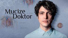 Mucize Doktor