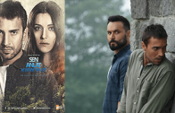 Turkish series Sen Anlat Karadeniz Episode 56 english subtitles