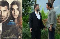 Sen Anlat Karadeniz episode 54