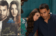 Turkish series Sen Anlat Karadeniz Episode 58 english subtitles