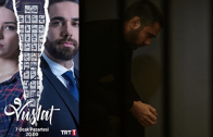 Turkish series Vuslat episode 3 english subtitles