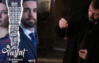 Turkish series Vuslat episode 7 english subtitles