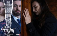 Turkish series Vuslat episode 8 english subtitles
