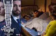 Turkish series Vuslat episode 11 english subtitles