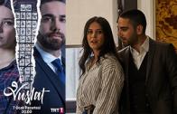 Turkish series Vuslat episode 12 english subtitles