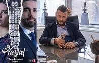 Turkish series Vuslat episode 14 english subtitles