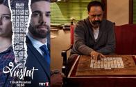 Turkish series Vuslat episode 20 english subtitles