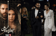 Turkish series Vuslat episode 21 english subtitles