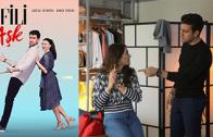 Turkish series Afili Ask episode 20 english subtitles