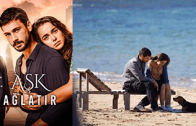 Turkish series Aşk Ağlatır episode 6 english subtitles