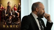 Turkish series Babil episode 1 english subtitles