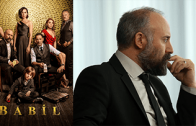 Turkish series Babil episode 1 english subtitles
