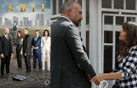 Turkish series Babil episode 11 english subtitles