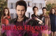 Turkish series Bir Aşk Hikayesi english subtitles