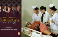 Turkish series Bir Zamanlar Cukurova episode 41 english subtitles