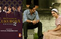 Turkish series Bir Zamanlar Cukurova episode 42 english subtitles