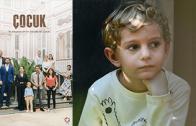 Turkish series Çocuk episode 5 english subtitles