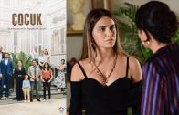 Turkish series Çocuk episode 6 english subtitles