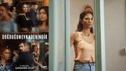 Turkish series Doğduğun Ev Kaderindir episode 13 english subtitles
