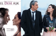 Gel Dese Aşk episode 1