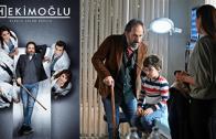 Turkish series Hekimoğlu episode 1 english subtitles