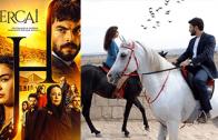 Turkish series Hercai episode 19 english subtitles