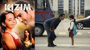 Turkish series Kizim episode 1 english subtitles