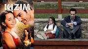 Turkish series Kizim episode 2 english subtitles