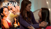 Turkish series Kizim episode 27 english subtitles