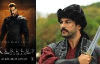 Turkish series Kuruluş Osman episode 1 english subtitles