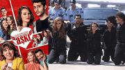 Meleklerin Aşkı episode 11 english subtitles
