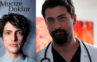 Turkish series Mucize Doktor episode 7 english subtitles