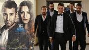 Turkish series Sen Anlat Karadeniz Episode 60 english subtitles