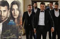 Turkish series Sen Anlat Karadeniz Episode 60 english subtitles