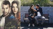 Turkish series Sen Anlat Karadeniz Episode 61 english subtitles