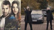 Turkish series Sen Anlat Karadeniz Episode 62 english subtitles