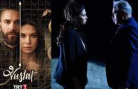 Turkish series Vuslat episode 24 english subtitles