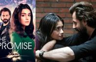 Turkish series Yemin episode 100 english subtitles