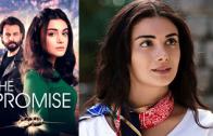 Turkish series Yemin episode 101 english subtitles