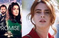 Turkish series Yemin episode 104 english subtitles