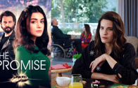 Turkish series Yemin episode 106 english subtitles