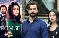 Turkish series Yemin episode 71 english subtitles